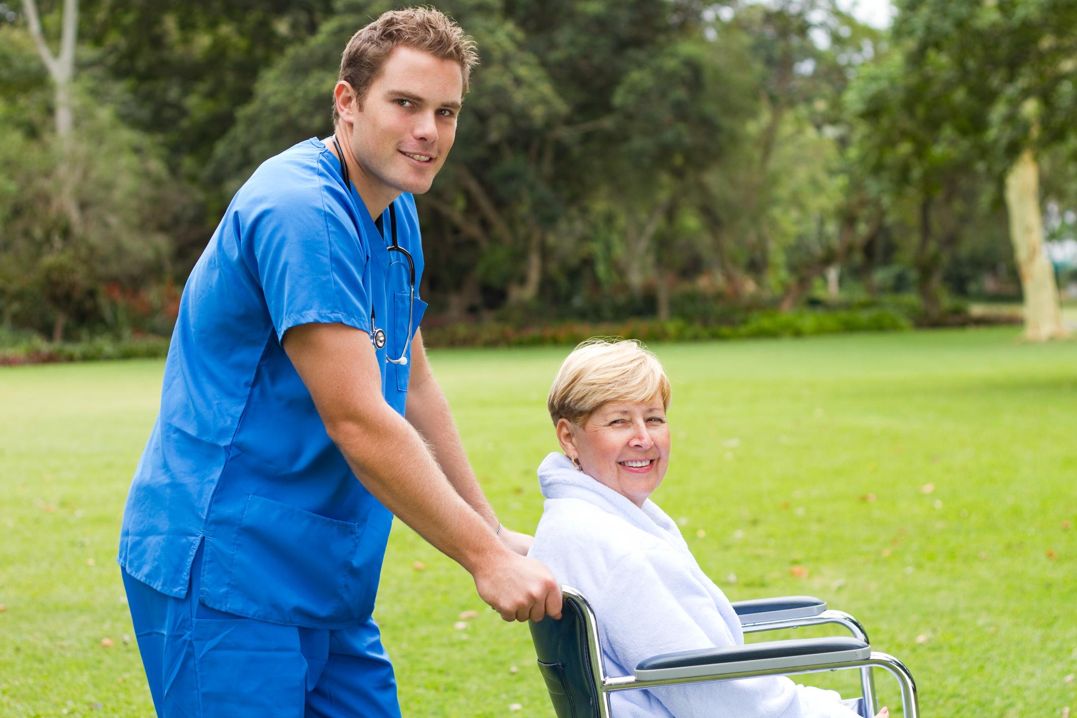 Caregiver Jobs In San Gabriel Valley A 1 Home Care Jobs