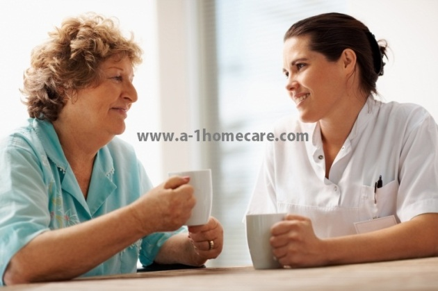 a-1 home care laguna beach home care