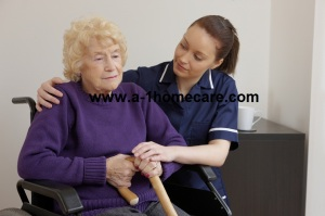 24 hour care in yorba linda a1 home care