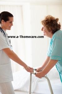 a-1 home care elder care monrovia