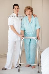 a-1 home care elderly care pasadena