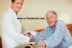 a-1 home care orange county elder care