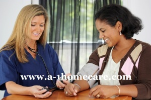a-1 home care whittier home care
