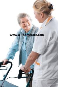 a-1 home care newport beach elder care